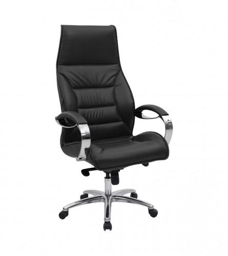Stolica kancelarijska ARS-05