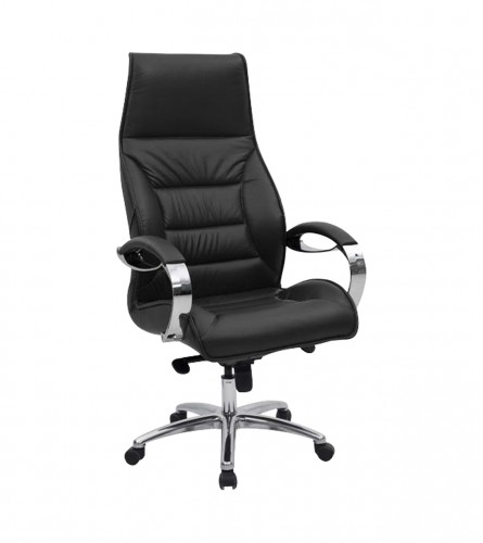 MASTER Stolica kancelarijska ARS-05