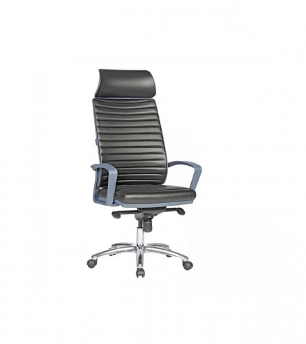 MASTER Stolica kancelarijska RM 104