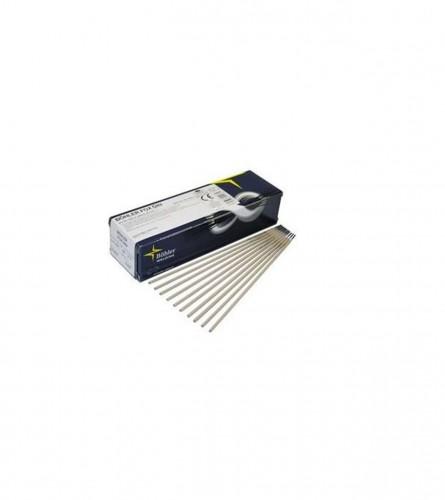 BOEHLER Elektroda 3,2 Boehler 11496