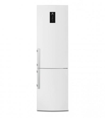 ELECTROLUX Frižider kombinovani EN3454NOW