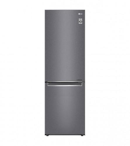 LG Frižider kombinovani GBP31DSLZN