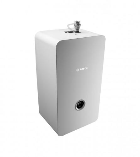 BOSCH Kotao električni Tronic Heat 3500 18kW
