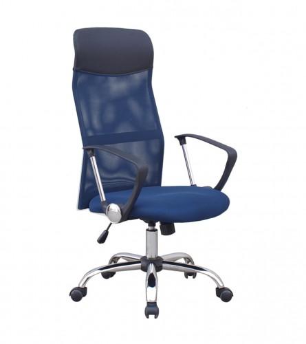 MASTER Stolica kancelarijska CX0300H01BLUE