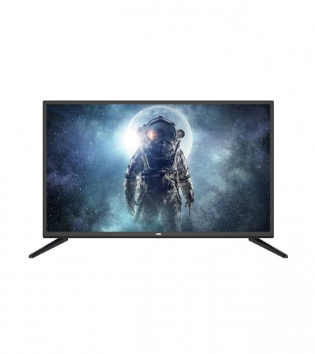VOX TV LED 32DSA314B