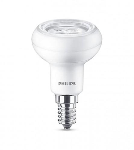 PHILIPS Sijalica LED E14 40W 8452