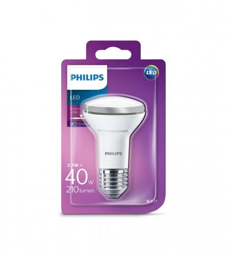 PHILIPS Sijalica LED E27 40W 50785