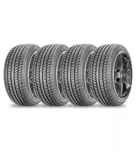 SYRON Guma zimska 205 60/R16 96V XL 4/1