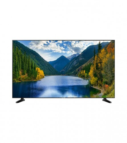 SAMSUNG TV LED UE43RU7092UXXH