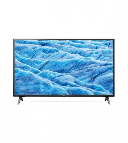 LG TV LED 49UM7100PL UHD
