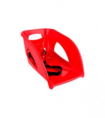 PROSPERPLAST Stolica za sanke PVC ISEAT1-1788C