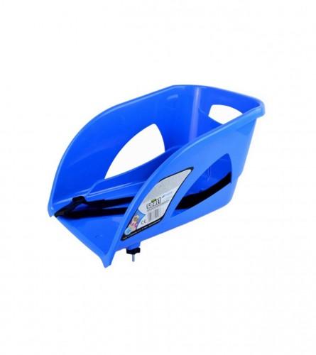 PROSPERPLAST Stolica PVC za sanke ISEAT1-3005U