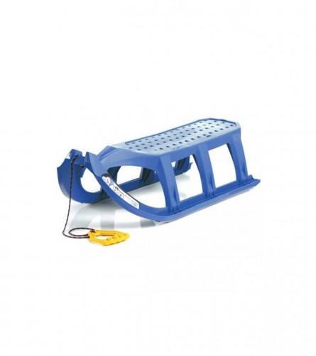 PROSPERPLAST Sanke PVC IST-3005U