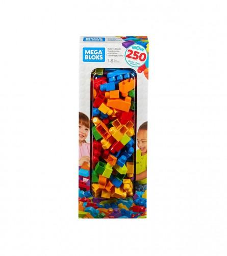 Igračka kocke za slaganje mega blocks 413-0070