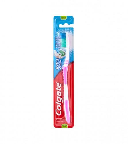 COLGATE Četkica za zube Extra Clean Medio