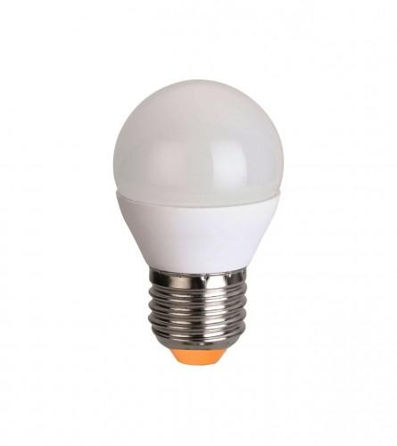 VITO Sijalica LED Basis E27 6,5W 1515620