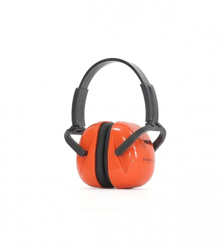 FUXTEC Slušalice zaštitne Fuxtec 10000252