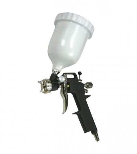 STANLEY Pištolj za bojenje sa mikserom 0,5l 160132XCMR