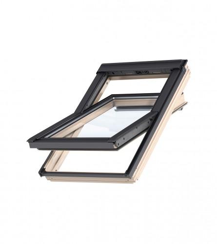 VELUX Krovni prozor 55x78cm GZL1051 CK02