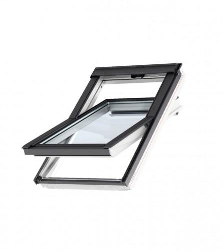 VELUX Krovni prozor 66x118cm GLU 0051B FK06