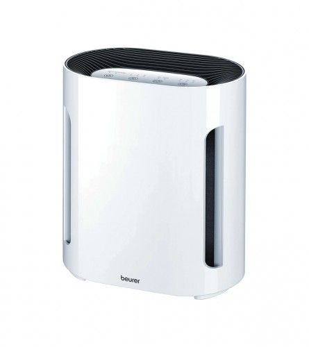 Prečišćivač zraka - Ionizator LR200