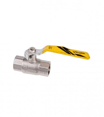 """VALVEX Ventil za plin 3/4"""" 3403600"""