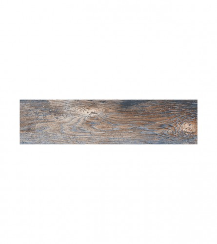 CERAMICHE SERRA Pločice 15x60cm Country Blu 1575