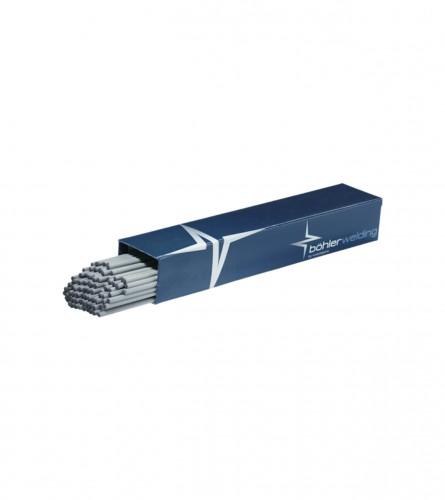 BOEHLER Elektroda za inox 2,5mm 75299