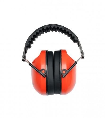 YATO Slušalice zaštitne YT-7462