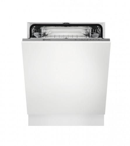 ELECTROLUX Mašina za suđe ugradbena EEA17100L