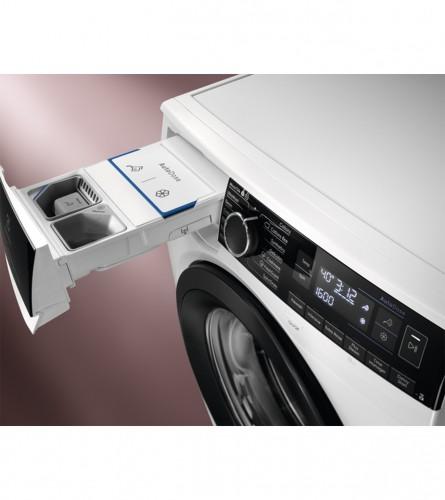 ELECTROLUX Mašina za pranje veša EW8F169SA