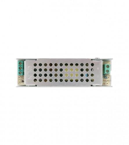 VITO Transformator za LED rasvjetu 36W 3A 6240420