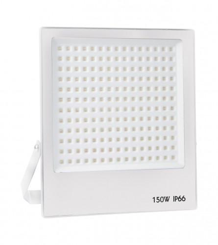 MASTER Reflektor LED 290x390x43mm K18A57