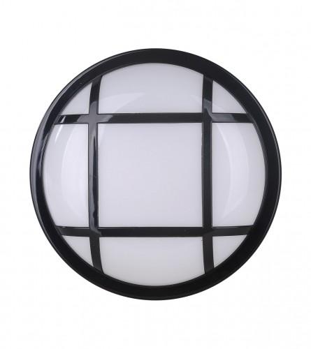 MASTER Lampa LED brodska 230x74mm OS-FC007