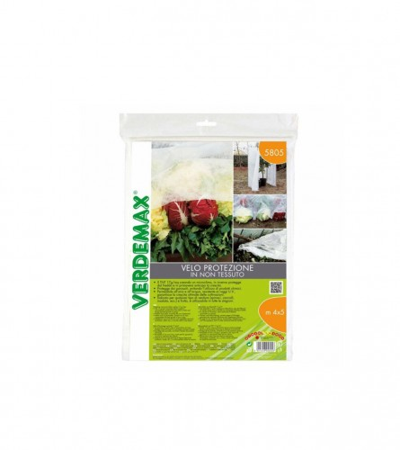 VERDEMAX Agro folija 5805