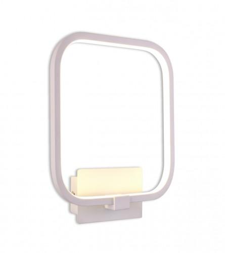 MASTER Lampa LED zidna SB3003