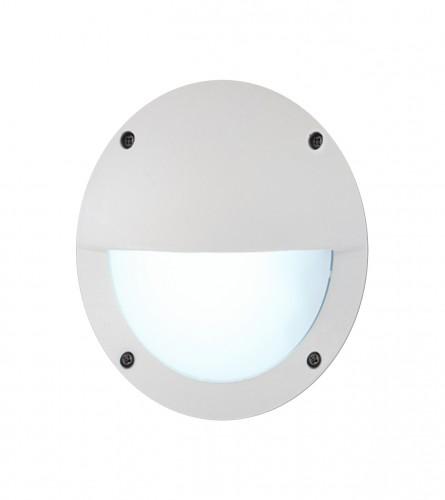 MASTER Lampa brodska LED MX-13-WH