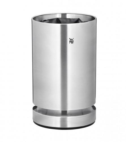 WMF Aparat za hlađenje šampanjca 0415400011