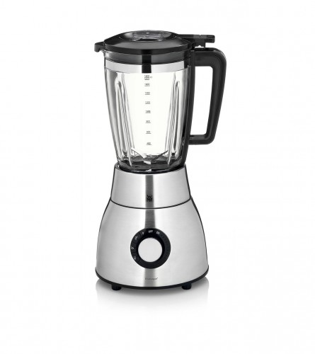 WMF Blender Kult Pro Power 0416510011