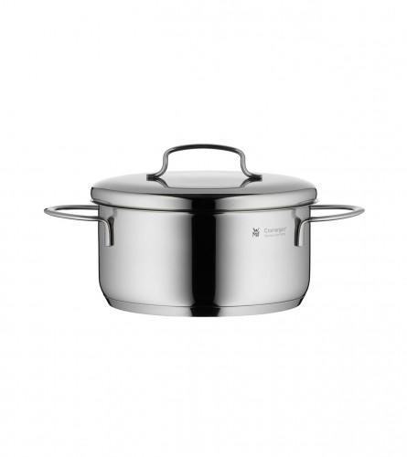 WMF Šerpa Mini low casserole 16cm 0716766040