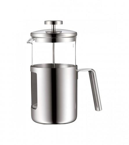 WMF Bokal za pripremu kafe i čaja Kult 0630796030