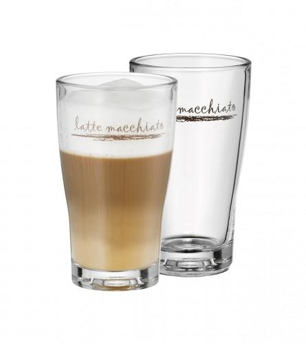WMF Čaše za cafe latte 2/1 0954142040