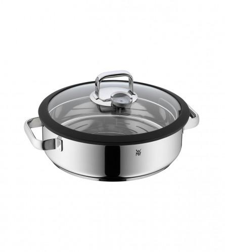 WMF Šerpa za kuhanje na pari 28cm 1743016040