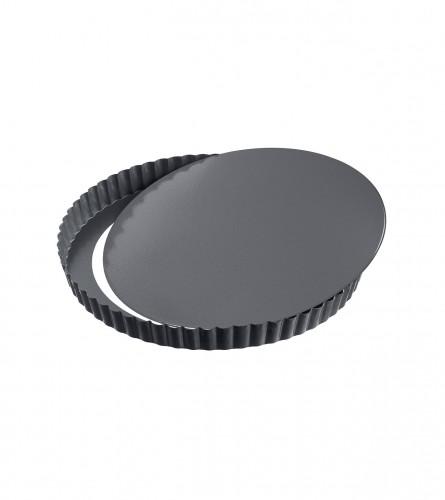 WMF Kalup za tortu 32cm La Forme 2300637419