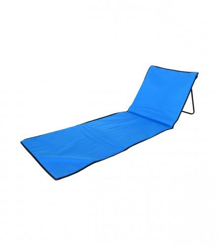 EXPO Ležaljka za plažu 1133-8220936