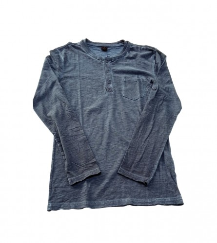 MASTER Majica muška DR 37-4002015