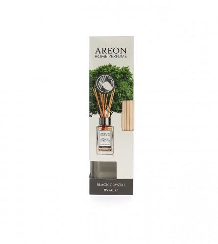 AREON Štapići mirisni 85ml