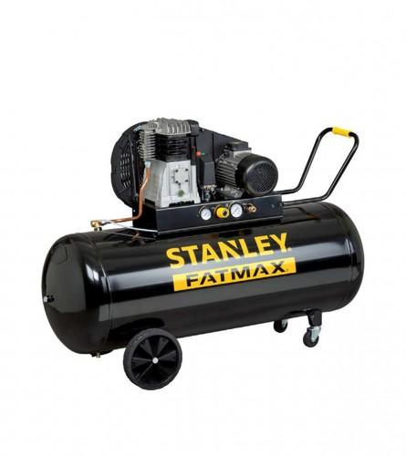 STANLEY Kompresor 270l 10bar 36NA601STF036