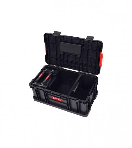 Qbrick Kutija za alat Qbrick multi organizer 52x30x22
