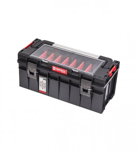 Qbrick Kutija za alat Qbrick Pro 600